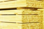 Rahmenleiste Standard Rahmenstärke 20x35 mm