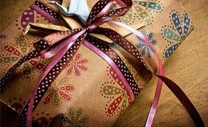 Gift card testing